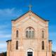 Chiesa Sacro Cuore di Gesù Torreglia