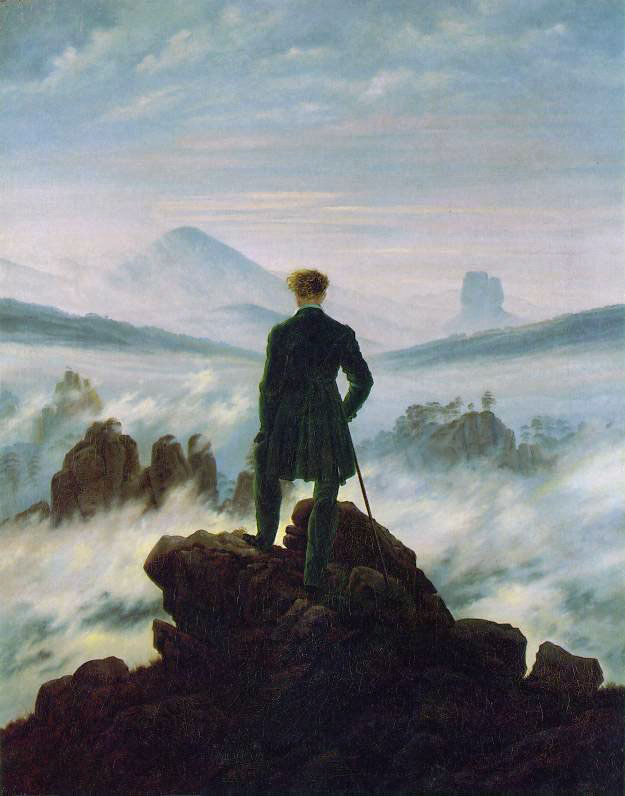 Caspar_David_Friedrich_Wanderer_above_the_Sea_of_Fog