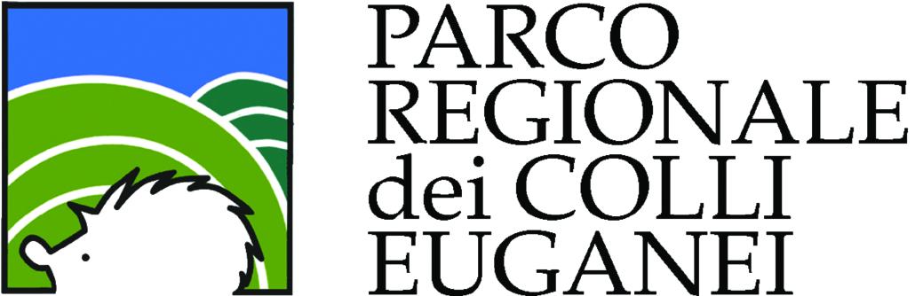 Logo Parco Colli Euganei