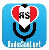 Logo Radio Soul