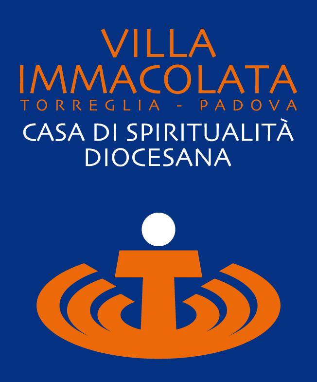 Logo Villa Immacolata
