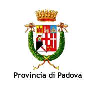 logoProvinciaPadova