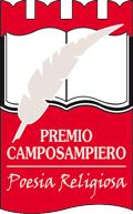 premio-camposampiero-logo