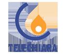 telechiara_logo