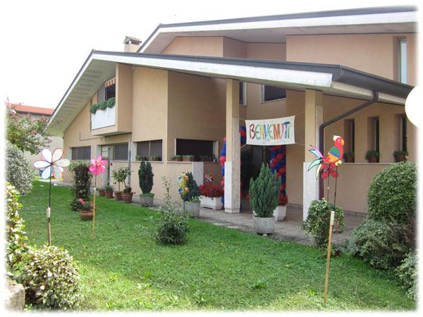 open-day-scuola-materna